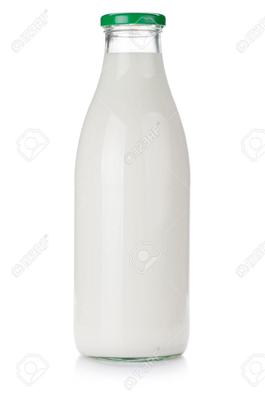 Есть бутылка молока как из него сделать кефир8
