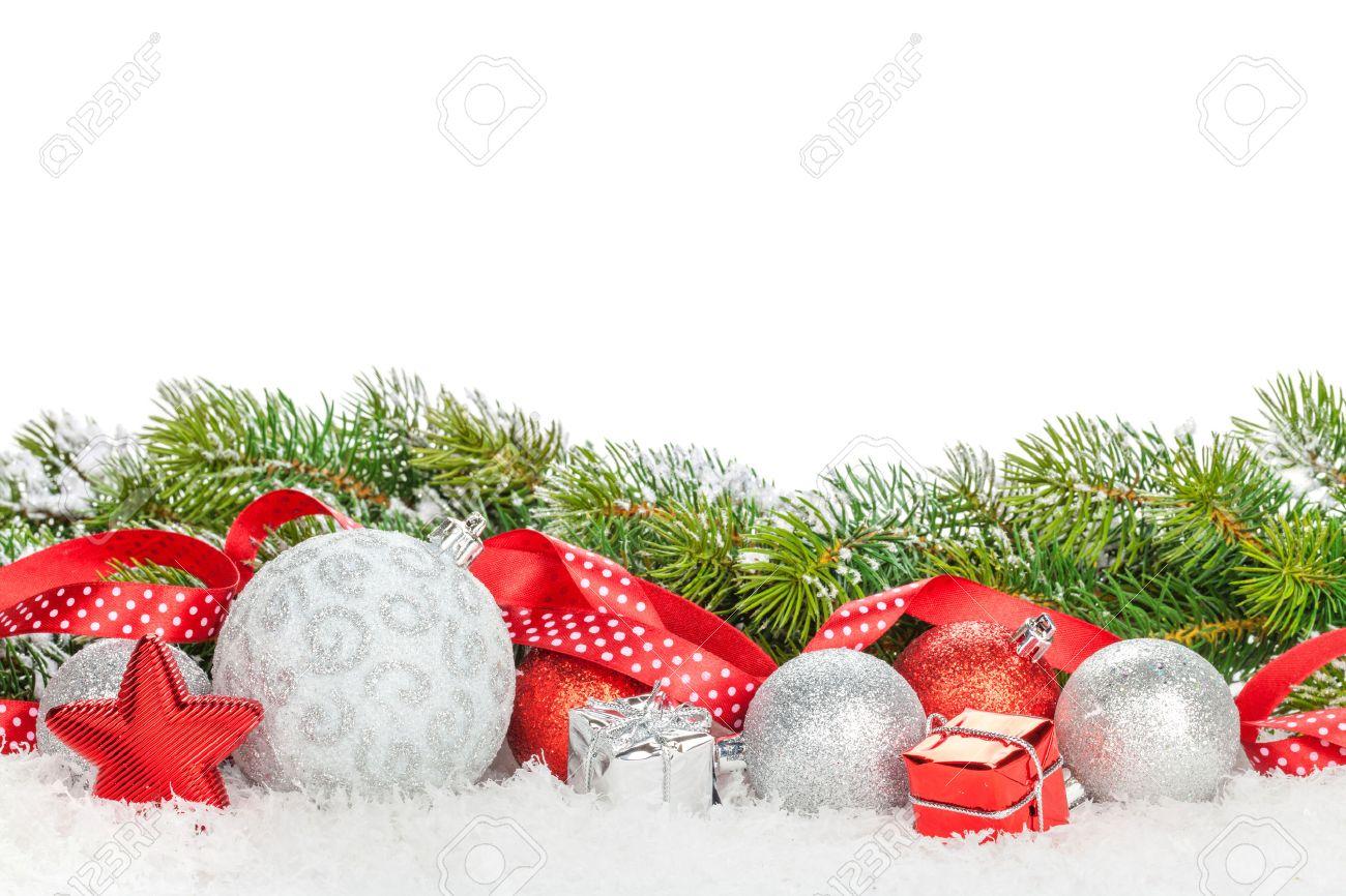 Boule a neige sapin de noel