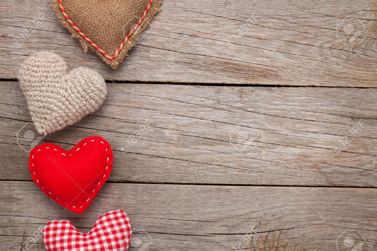 Valentines Day Background Images & Stock Pictures. Royalty Free ...