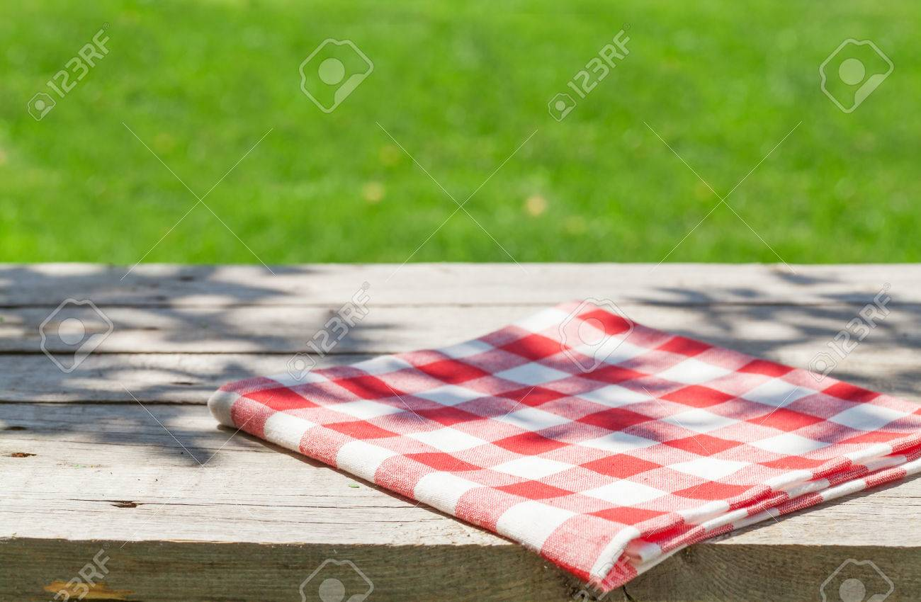 Picnic Table Background Picnic Table Outside Stock Photos & Picturesroyalty Free Picnic