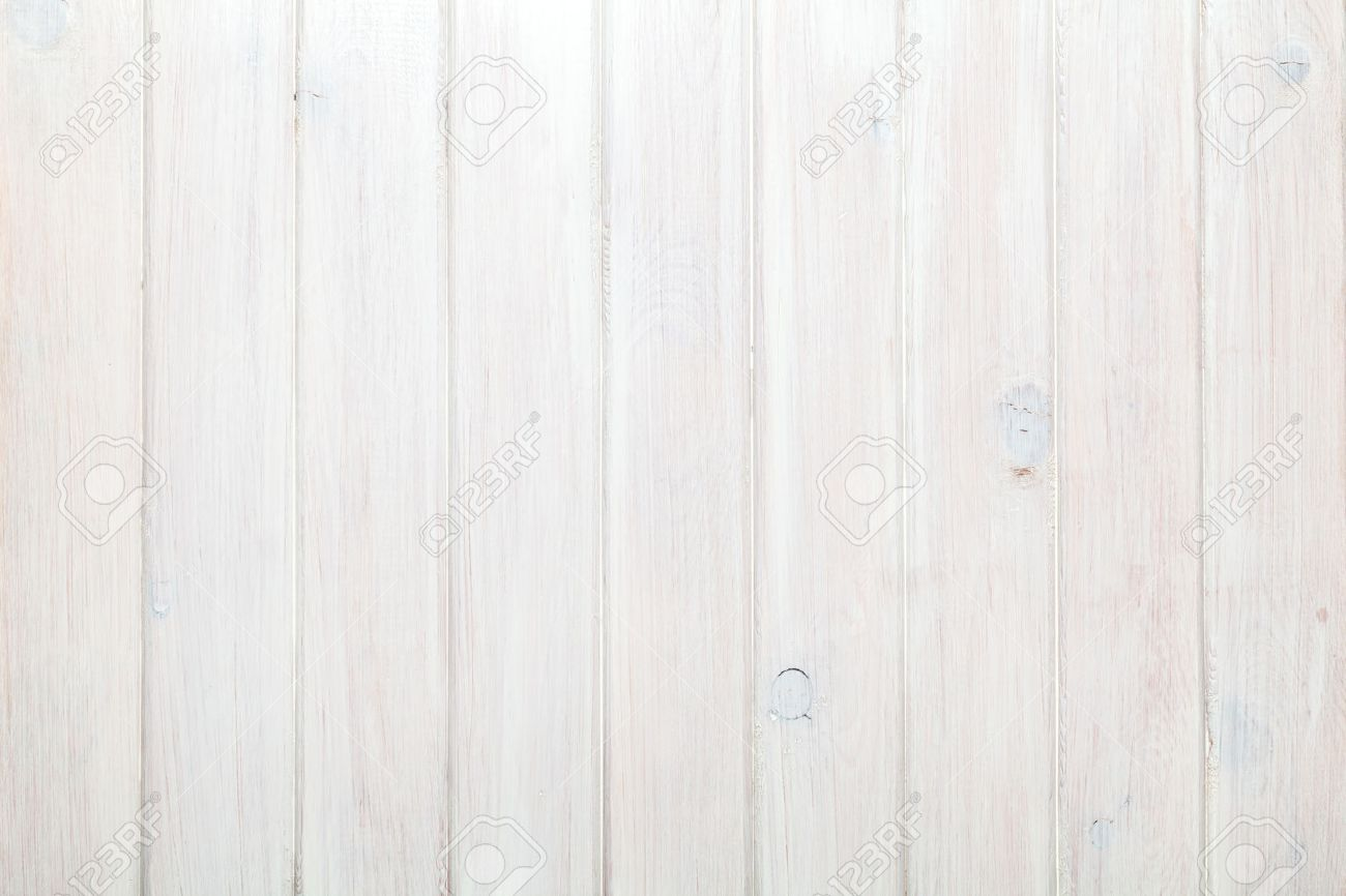 country white wood vertical texture background stock photo 42123503