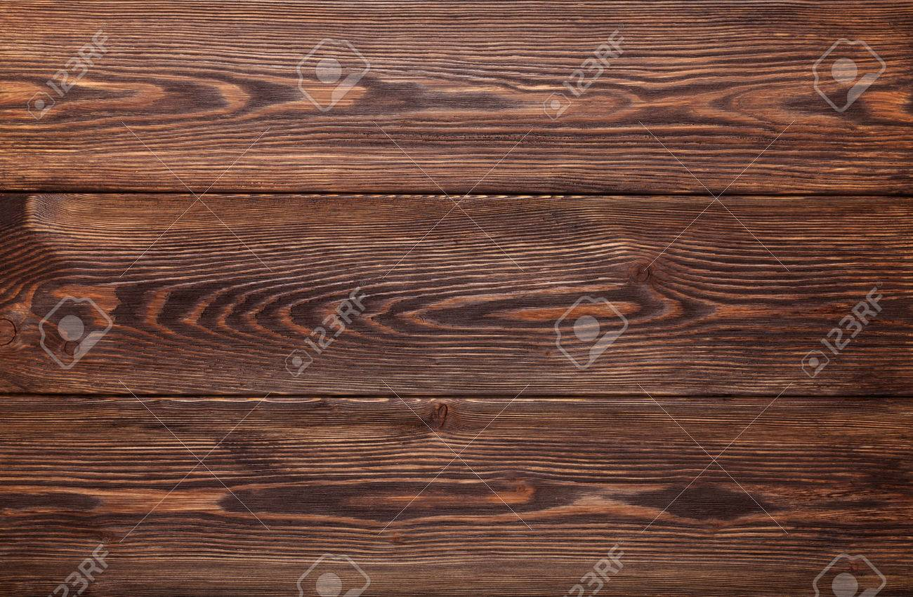 Wooden table background pattern - Country Wooden Table Background Texture Stock Photo 45812315