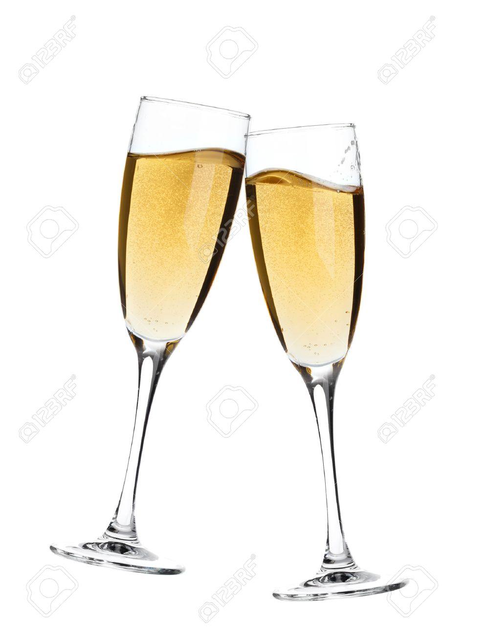 Afbeeldingsresultaat voor champagne santé
