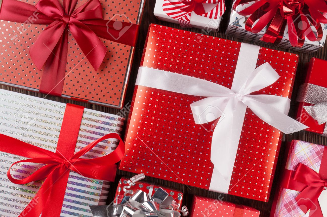 Group Gifts Stock Photos. Royalty Free Group Gifts Images And Pictures