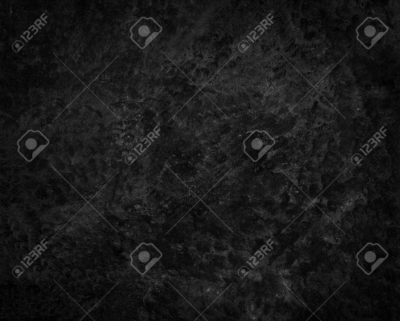 Dark stone texture backdrop background - 51528496