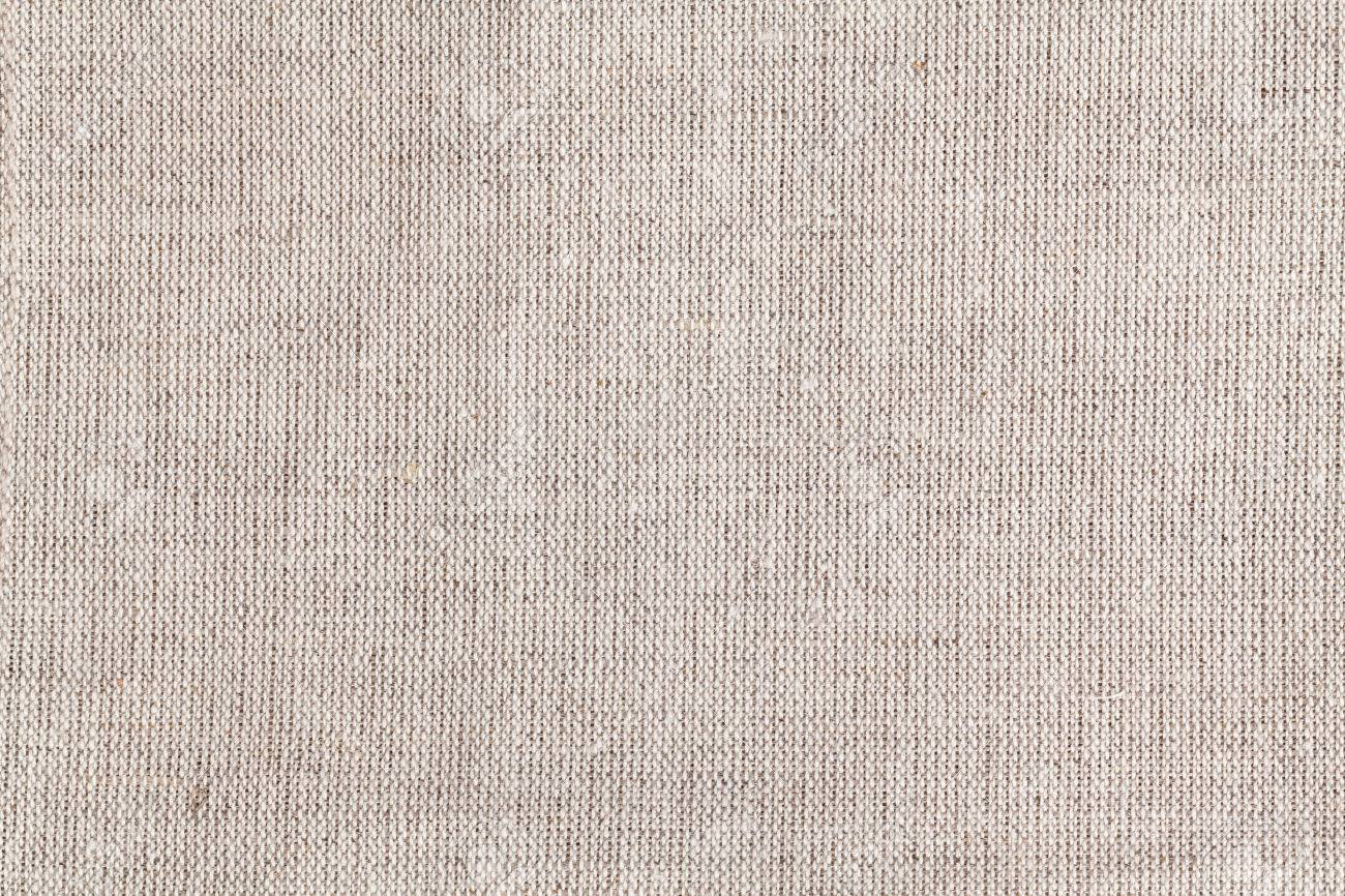 Fabric Linen Burlap Cloth Texture Stock Photo Picture And Royalty
