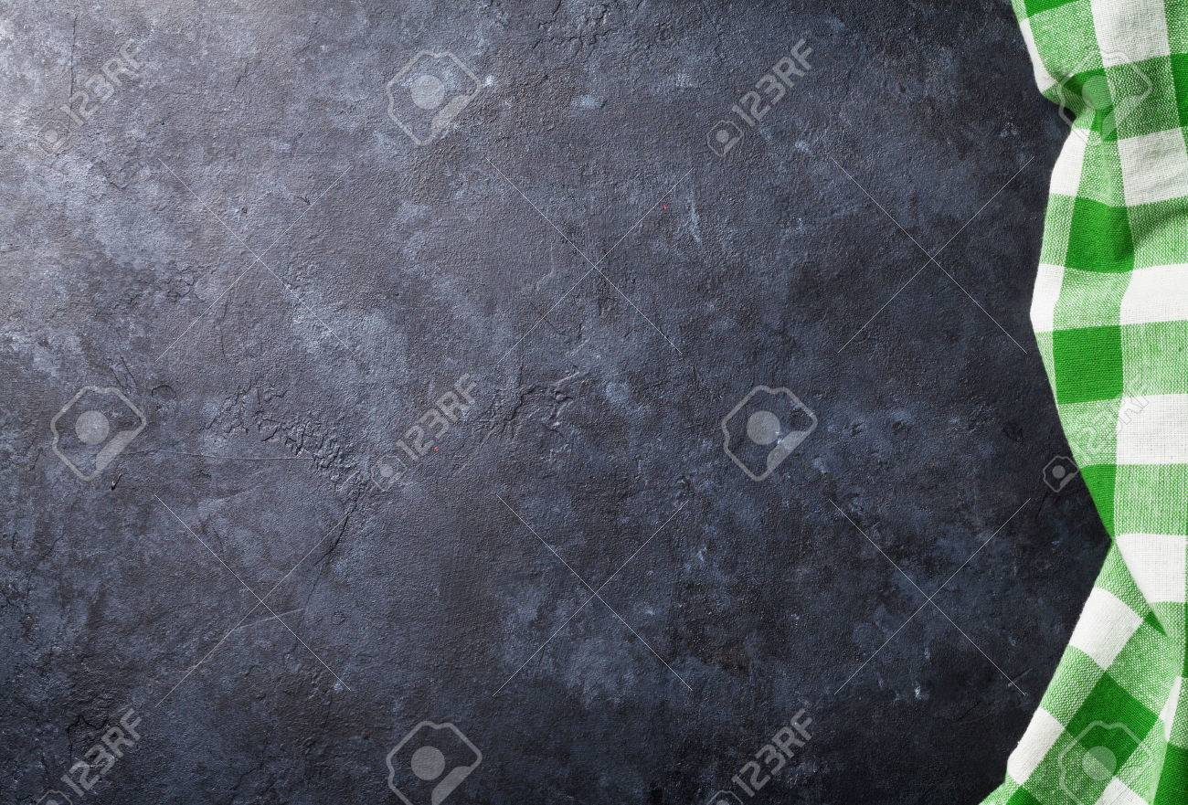 Marble Table Stock Photos Pictures Royalty Free Marble Table