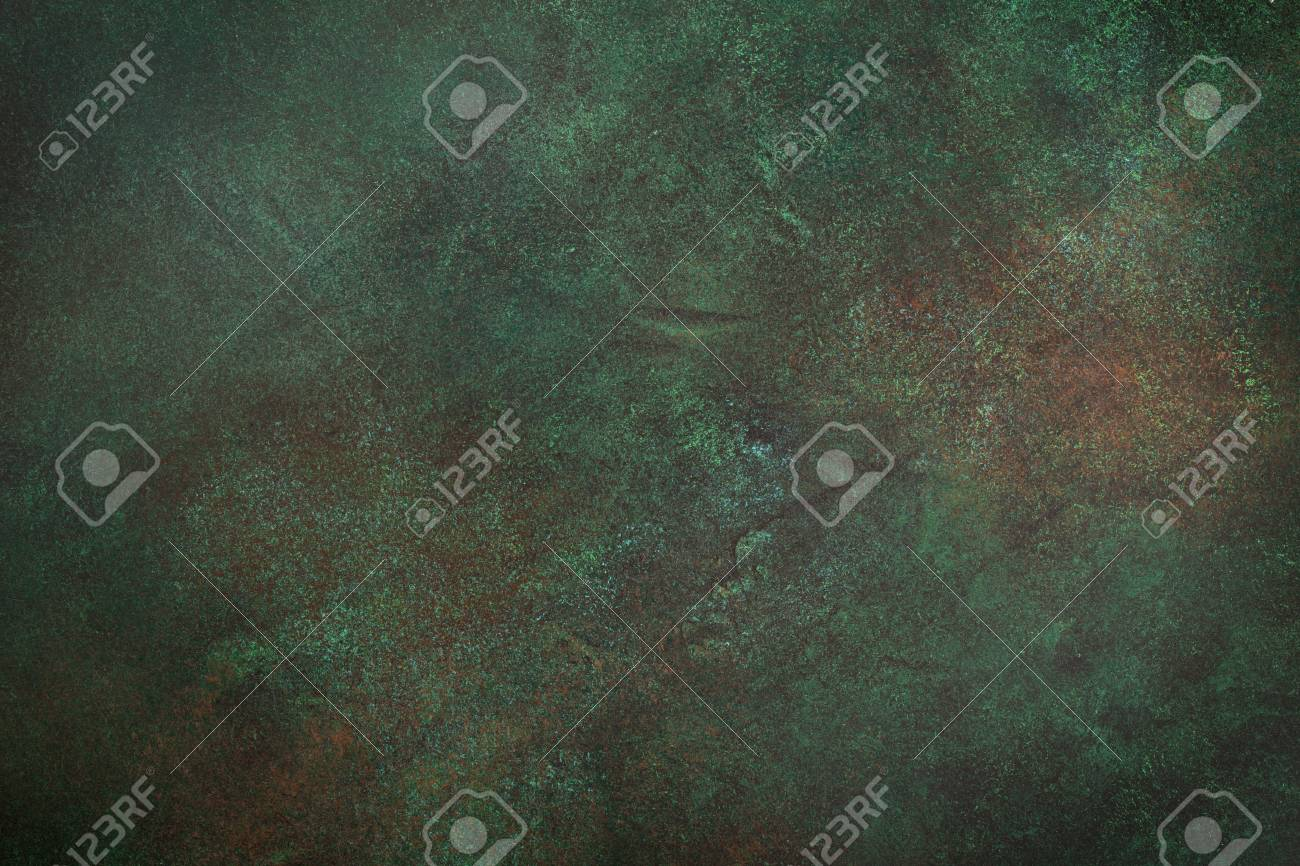 Stone or metal texture background - 128176803