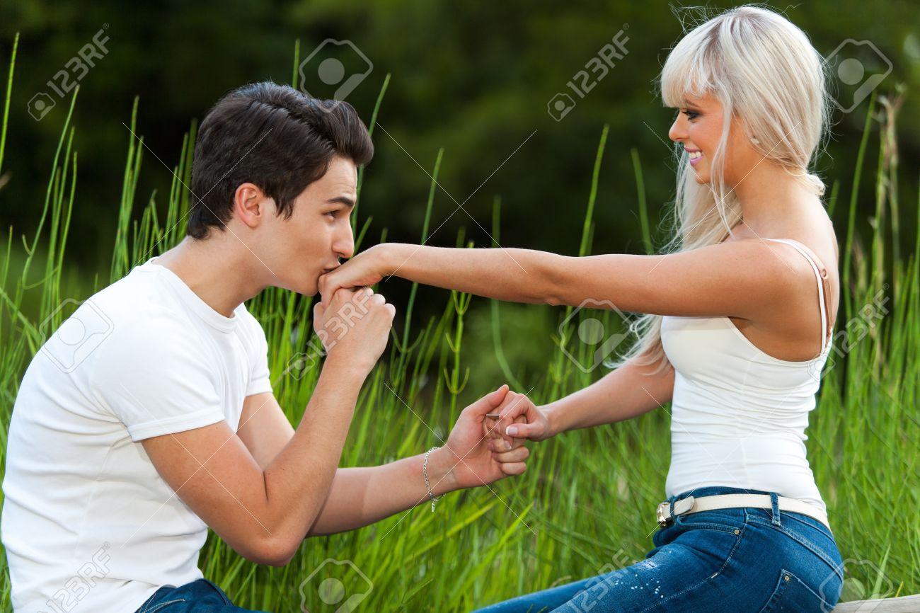 Фистингование на всю руку мужчин смотреть онлайн 28 фотография