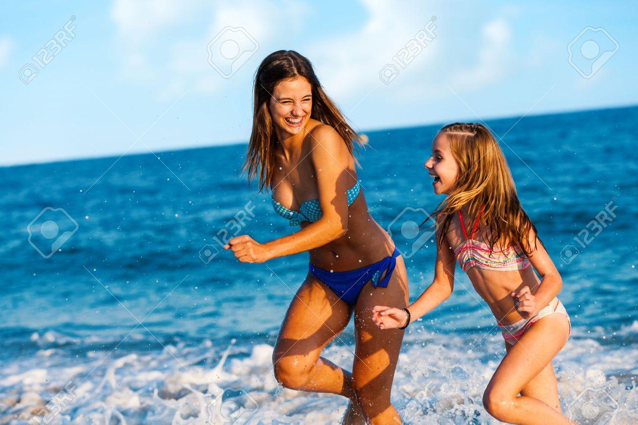 Doux gay sexe vidéos