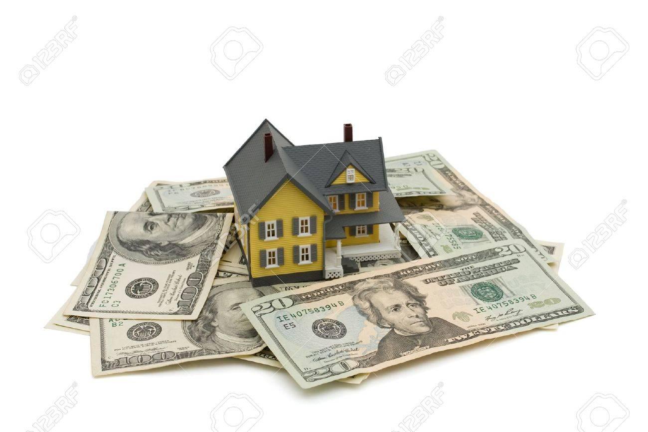Een huis kopen in Spanje: een slimme investering