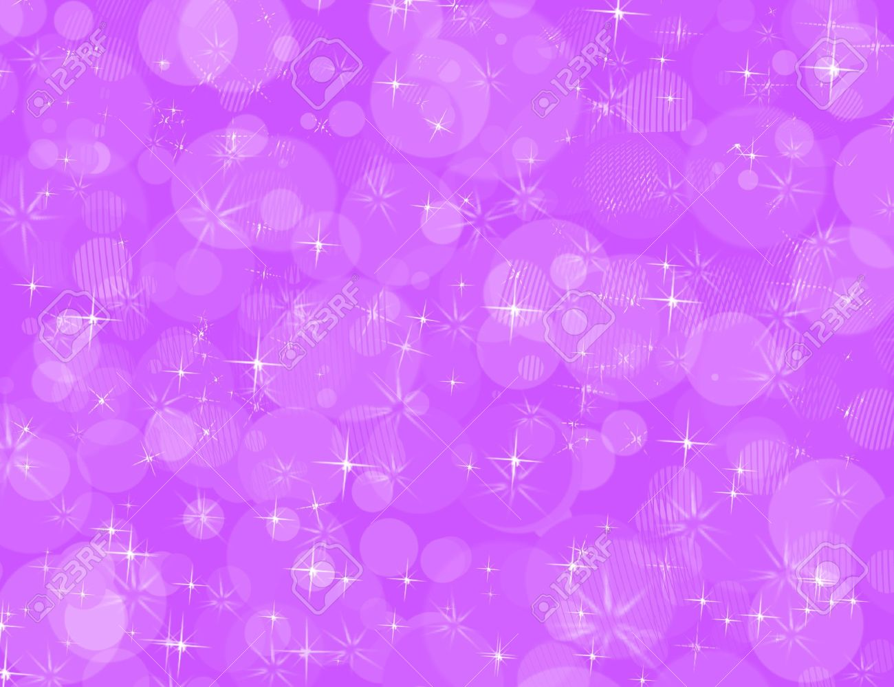 A Purple Background With Sparkles, Abstract Pattern Background Stock ... for Light Purple Background Pattern  104xkb