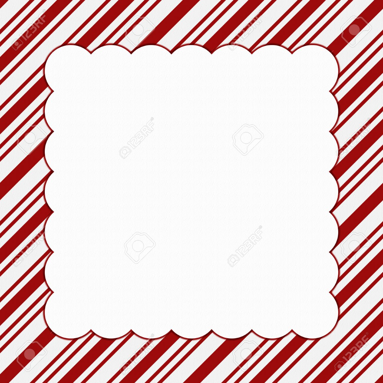red white striped diagonal christmas holiday xmas season stock photo red white striped diagonal christmas holiday xmas season invitation scrapbook page invite stationary paper abstract pattern
