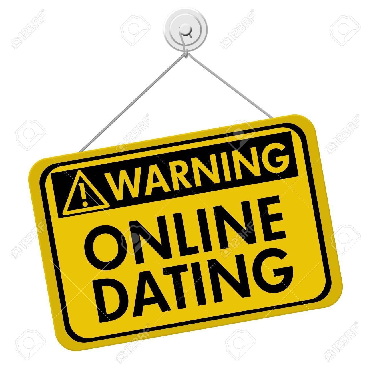 meerval online dating
