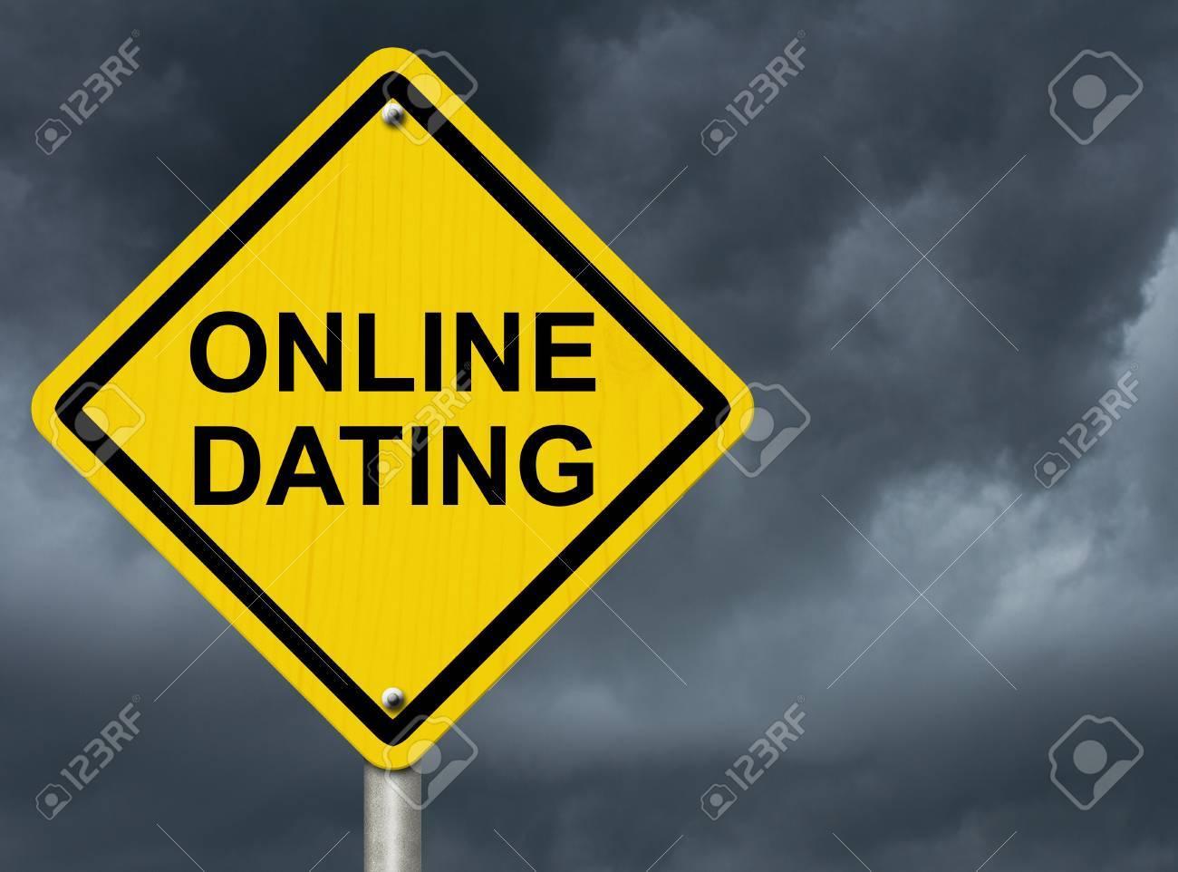 Online-Dating-Traffic