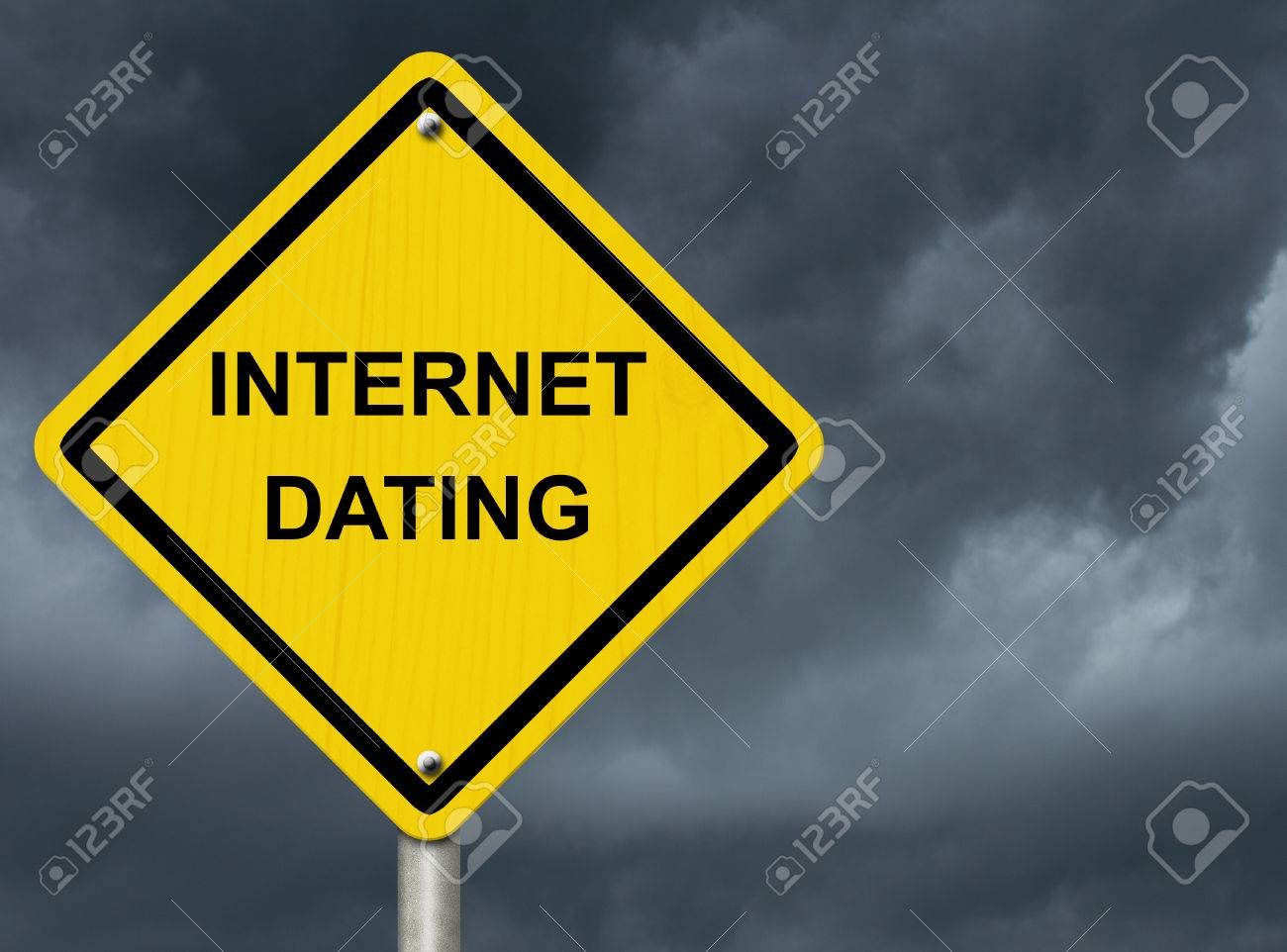 jaipur dating club