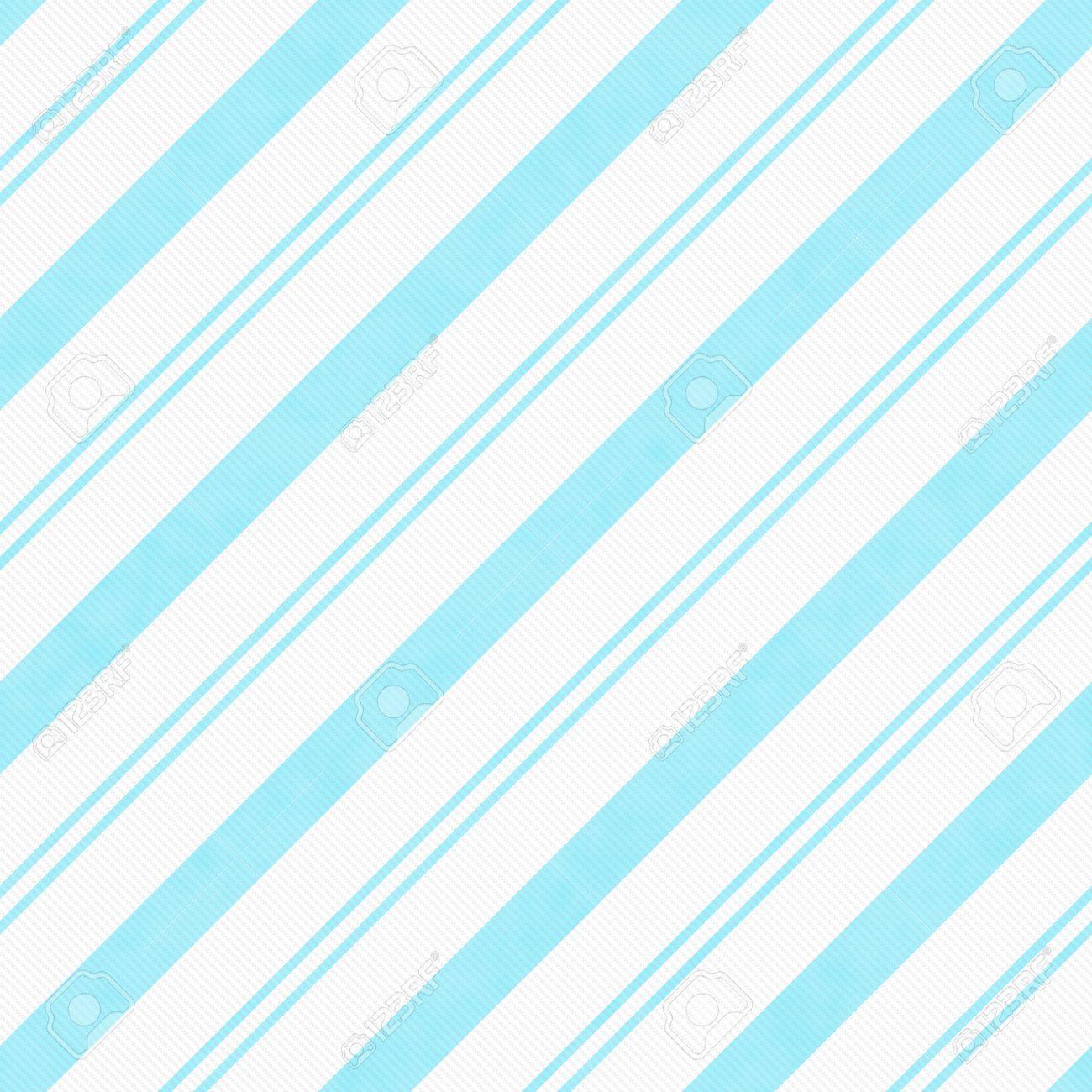 Diagonal Stripe Navy fabric - honey&amp-fitz - Spoonflower