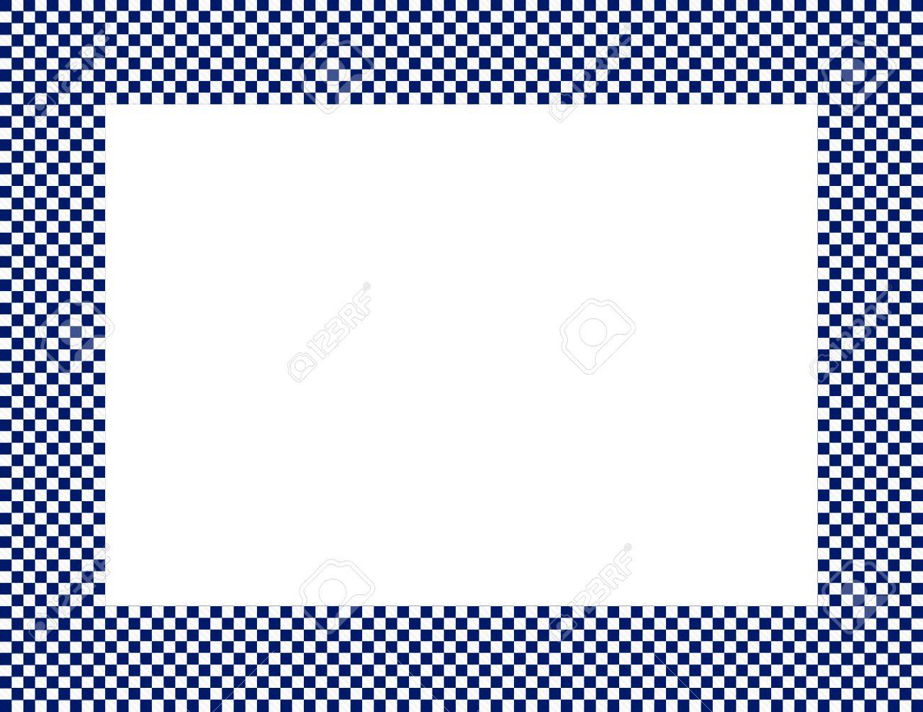 Relatively Navy Blue Photo Frames &JJ57 | Wendycorsistaubcommunity