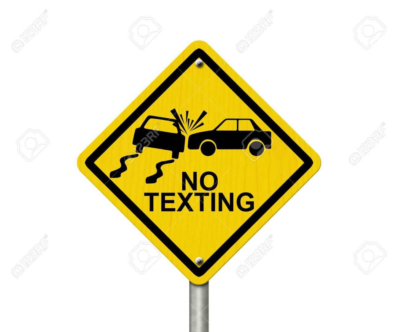 driving while texting in relation to Driving while texting in relation to teens the consequences and solutions one second someone is texting a friend, cracking a joke, the next they are in the backseat of the car in front of them eleven percent of accidents involving those aged eighteen to twenty.