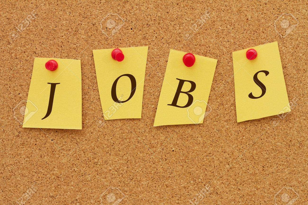 news for this month websites only 12% of fulfilled jobs are found through job boards that is according to the founder of the major job boards company searching for jobs searching