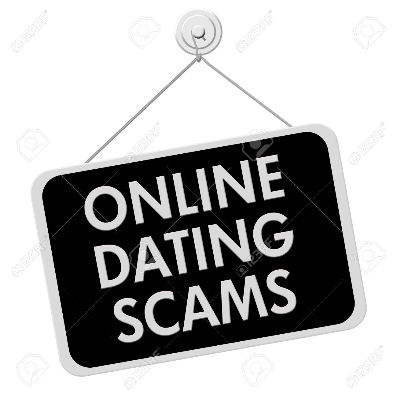 Latin Amerikanisch online dating