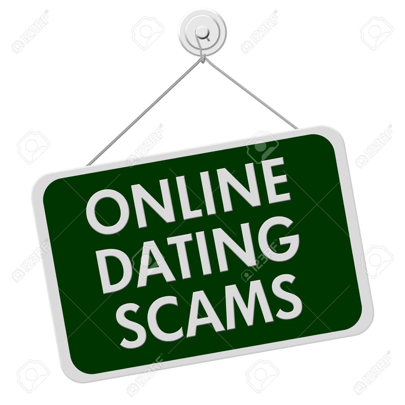 gevaren van Internet Dating cieco incontri VG