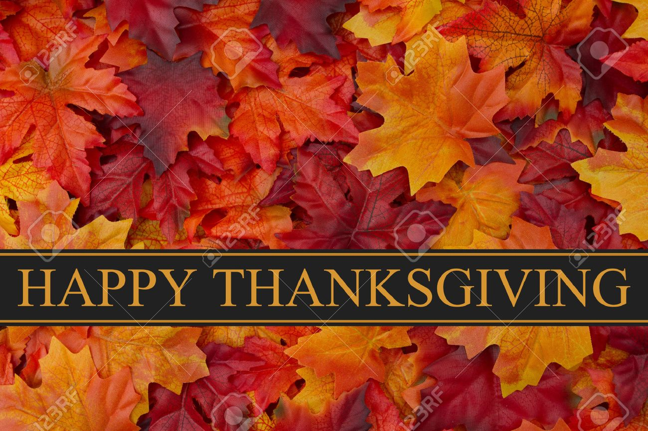 thanksgiving images u0026 stock pictures royalty free thanksgiving