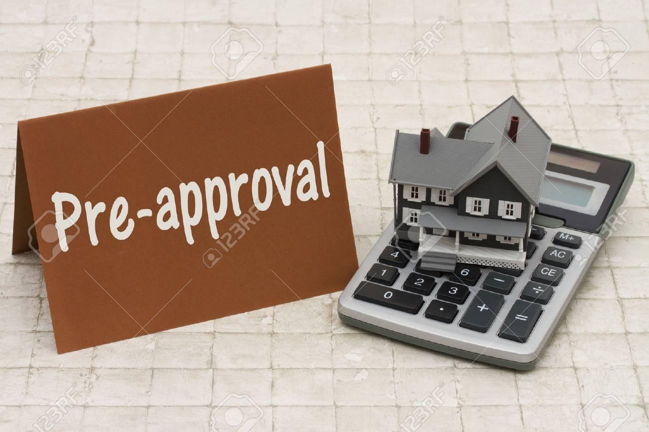 "Morgtage tips""""mortgage marketing""""mortgate humor""""mortgage."