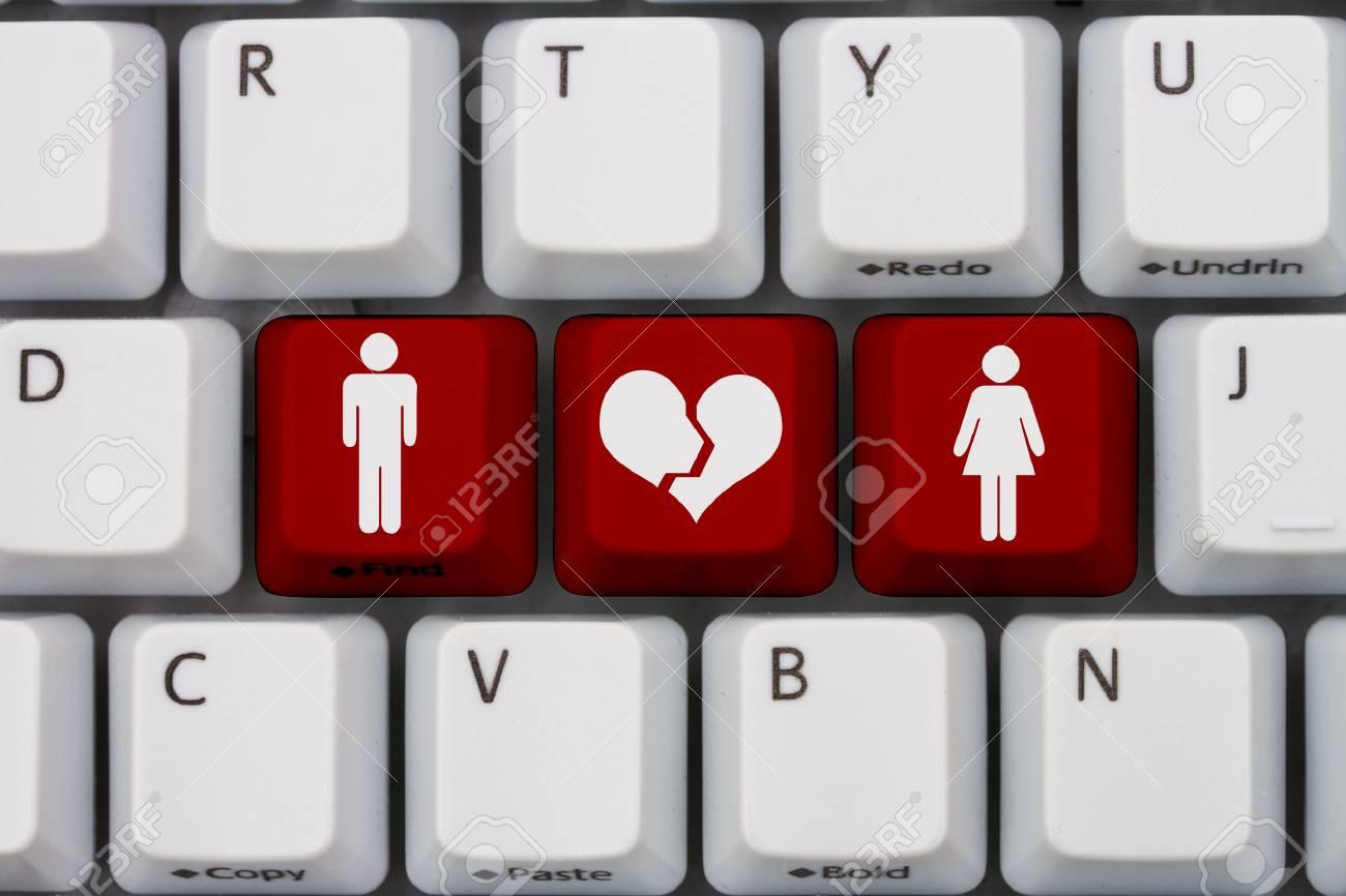 dating website succes tarieven