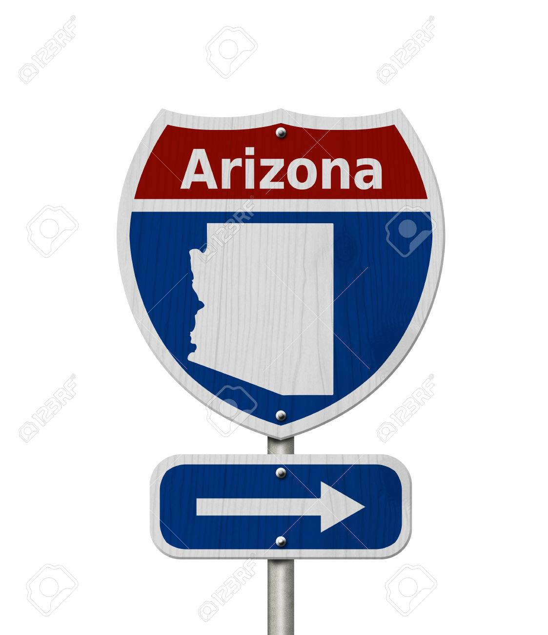 Road trip to Arizona, Red, white and blue interstate highway.. Interstate Highway Map Of Arizona on driving map of arizona, route 40 arizona, i-10 arizona, highway map of southern arizona, full map of arizona, map of south tucson arizona, freeway map of arizona, interstate 269 map, trail map of arizona, map of california and arizona, map of sun lakes arizona, old road maps arizona, fault line map of arizona, interstate 10 arizona, us road map arizona, map of interstate 40 arizona, state highway map of arizona, arizona state map of arizona, map of 202 loop arizona, interstates in arizona,