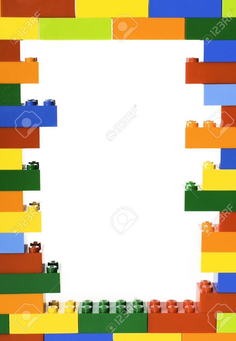 Fantastisch Lego Rahmen Ideen - Rahmen Ideen - markjohnsonshow.info