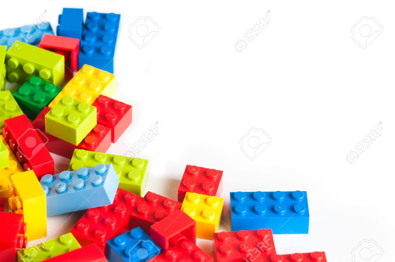 Asombroso Marco De Lego Motivo - Ideas Personalizadas de Marco de ...