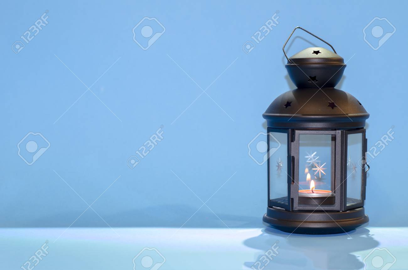 ramadan kareem with blue background ramadan lantern lamp photography stock photo picture and royalty free image image 85019731 ramadan kareem with blue background ramadan lantern lamp photography