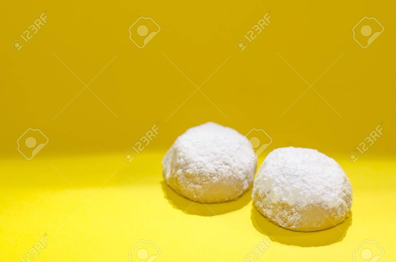Best Cuisine Eid Al-Fitr Feast - 85019846-kahk-feast-kahk-el-eid-translation-cookies-of-el-fitr-feast-eid-al-fitr-eid-mubarak  Gallery_684489 .jpg
