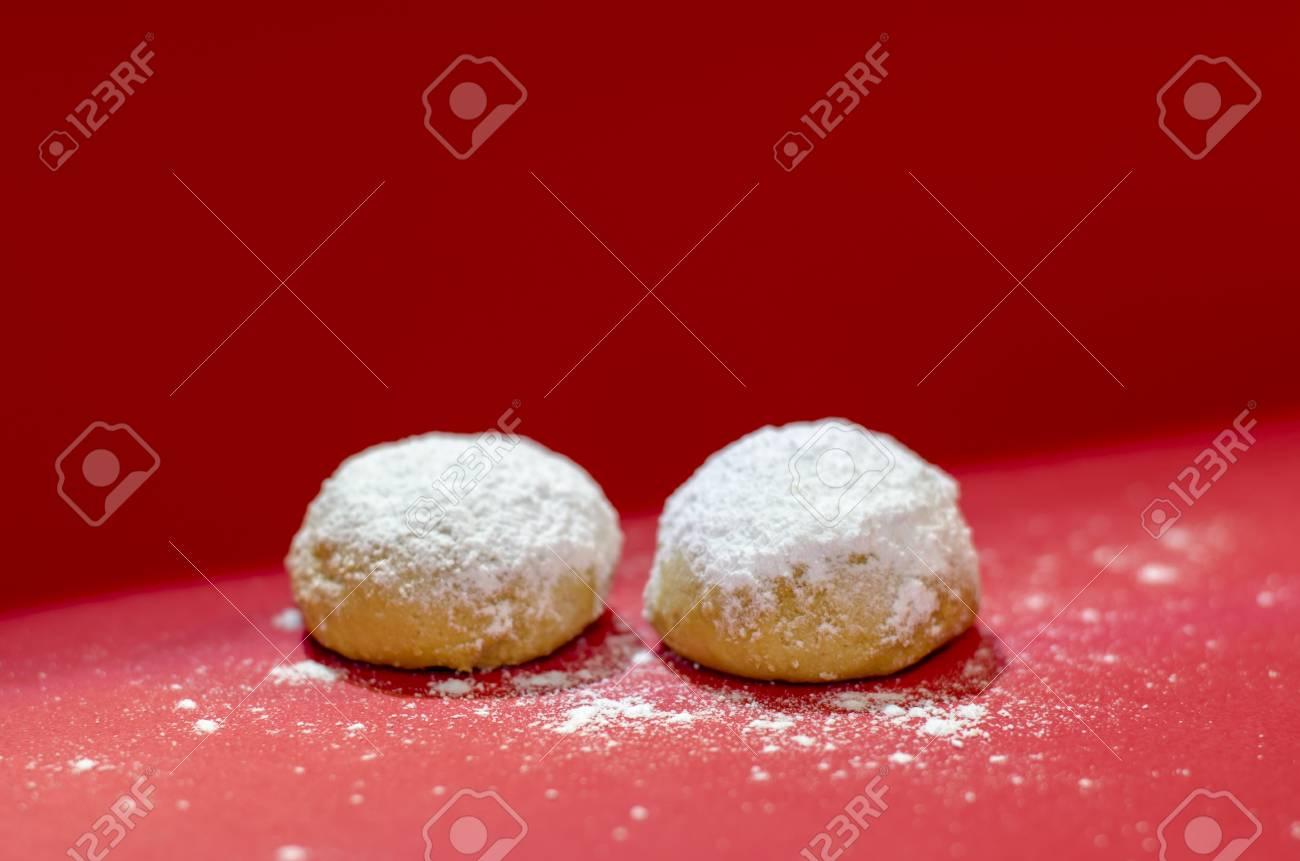 Good Eid Special Eid Al-Fitr Feast - 85019843-kahk-feast-kahk-el-eid-translation-cookies-of-el-fitr-feast-eid-al-fitr-eid-mubarak  HD_446331 .jpg