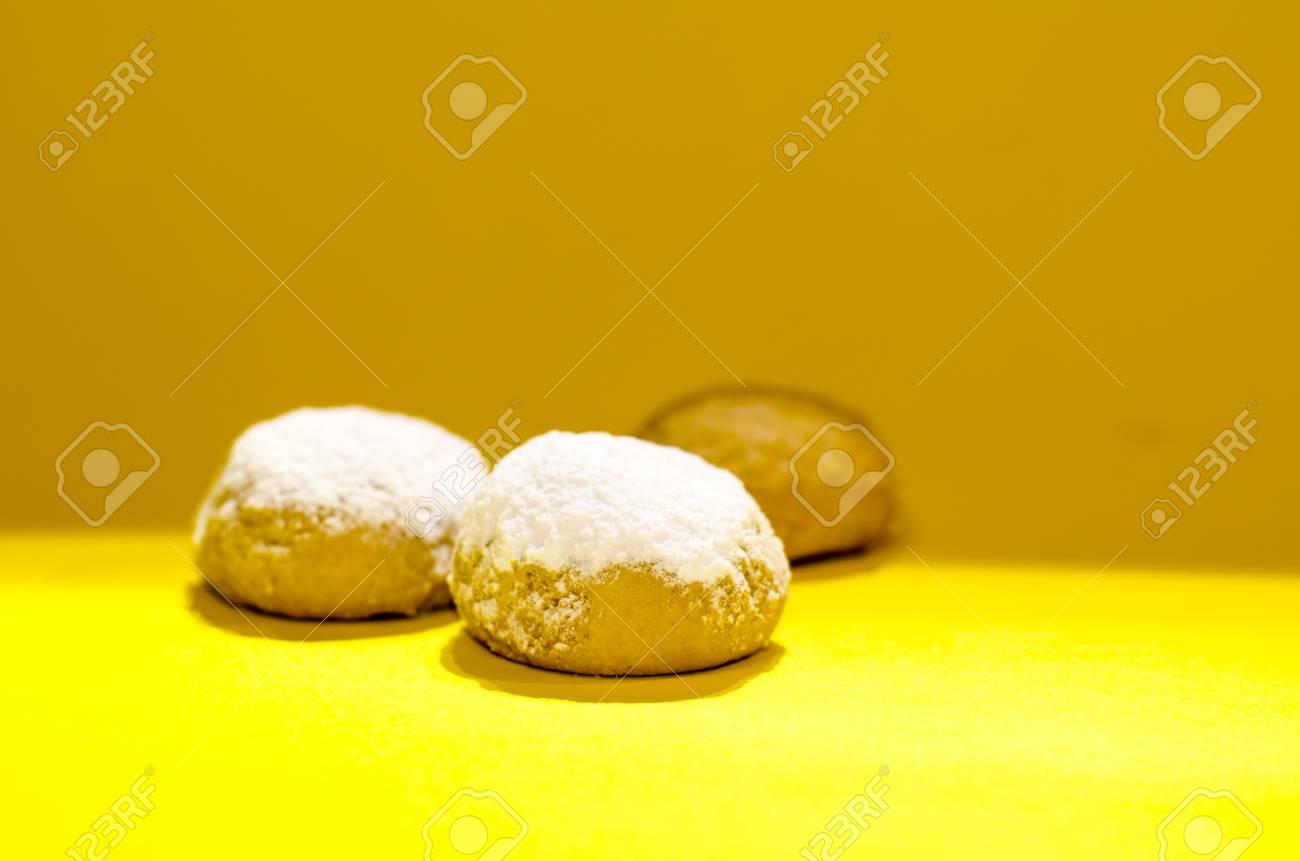 Popular Eid Special Eid Al-Fitr Feast - 85019850-kahk-feast-kahk-el-eid-translation-cookies-of-el-fitr-feast-eid-al-fitr-eid-mubarak  2018_85511 .jpg