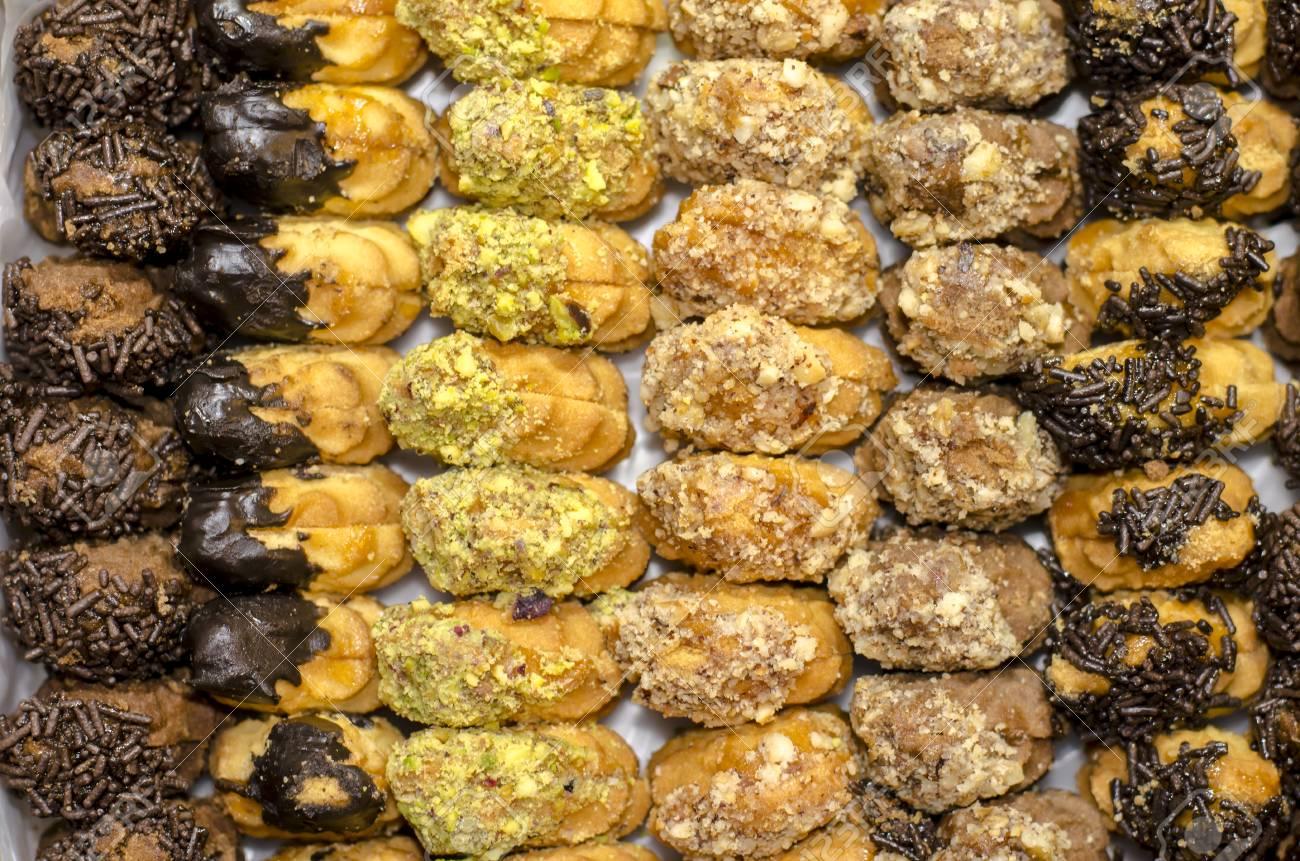 Good Cuisine Eid Al-Fitr Feast - 85075085-kahk-feast-kahk-el-eid-translation-cookies-of-el-fitr-feast  Collection_1008774 .jpg