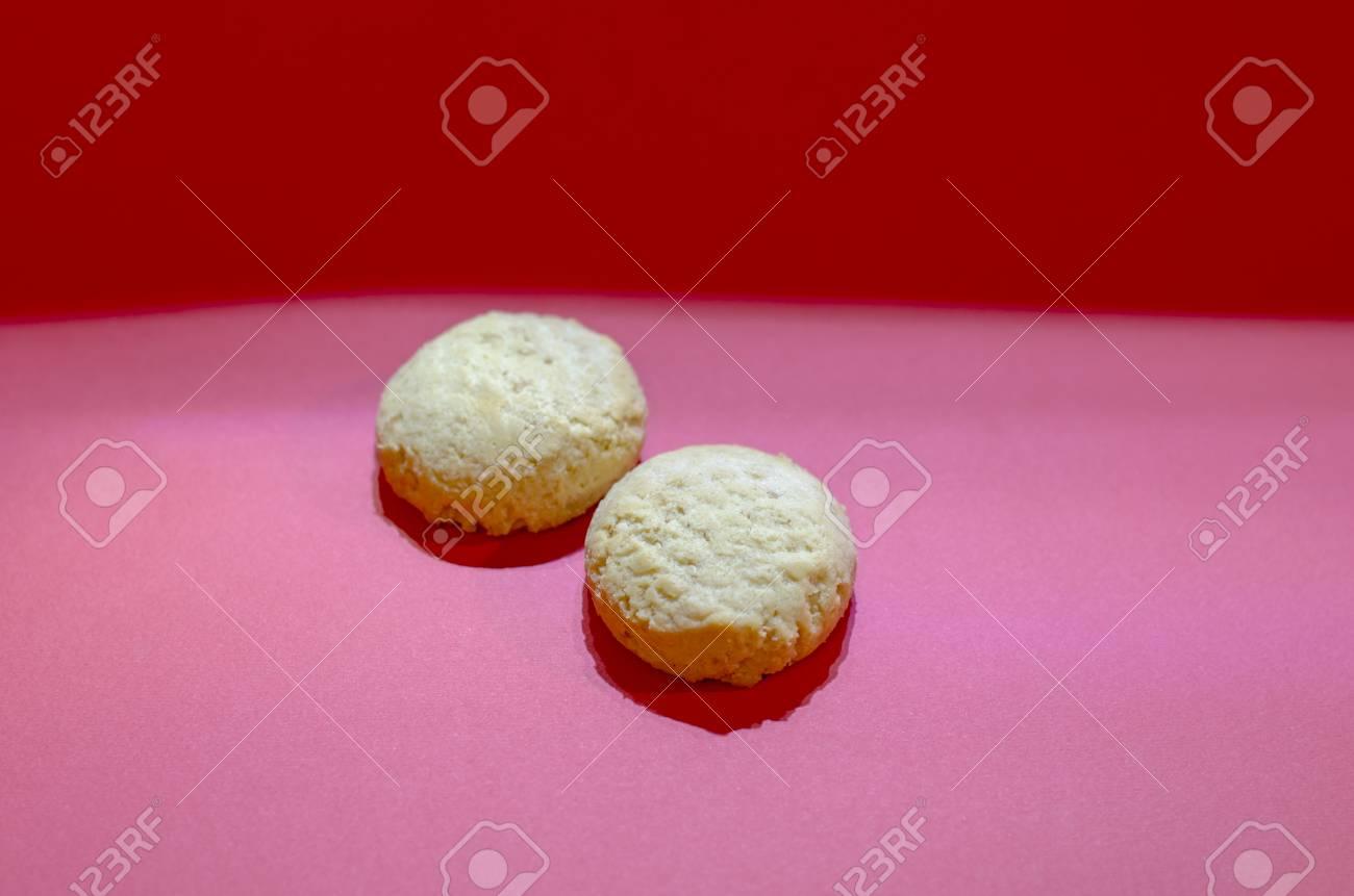 Simple Dessert Eid Al-Fitr Feast - 85075083-kahk-feast-kahk-el-eid-translation-cookies-of-el-fitr-feast  Gallery_191762 .jpg