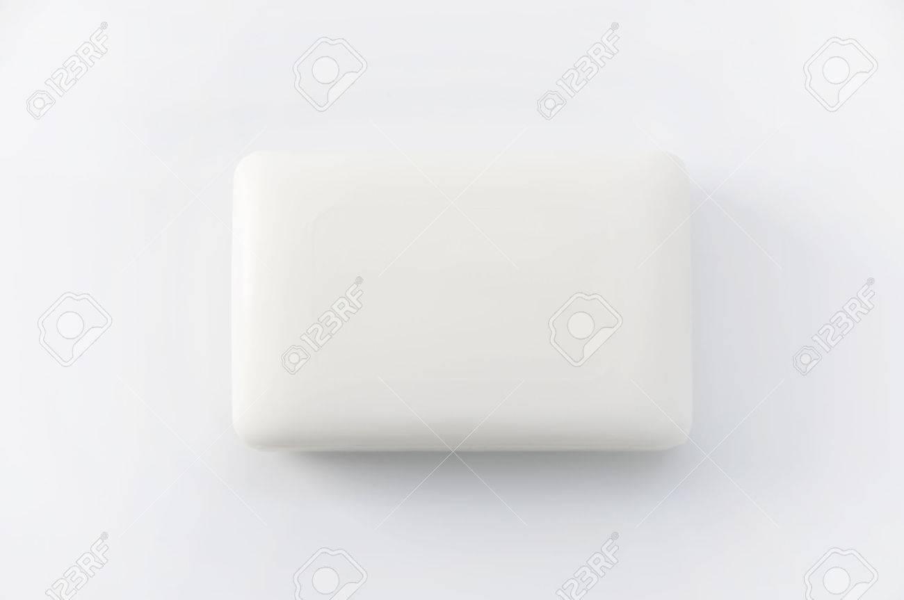 soap bar - 54540462