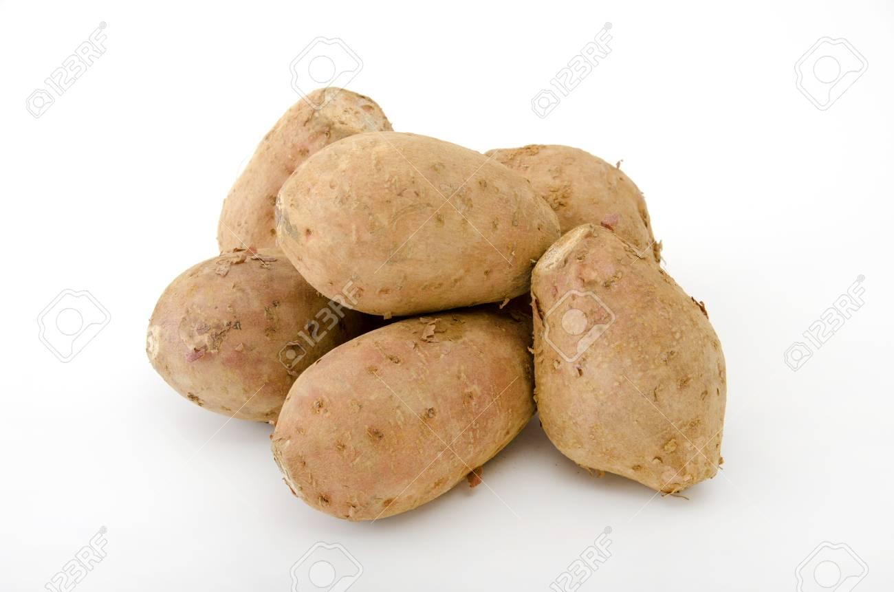 ANNOUIMO Sweet Potato - 60901271