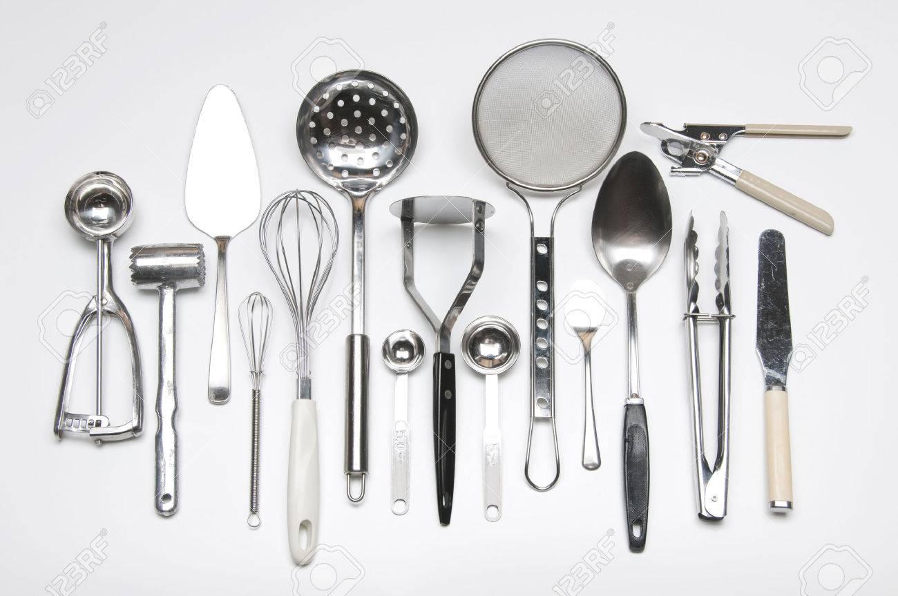 cookware - 61857316