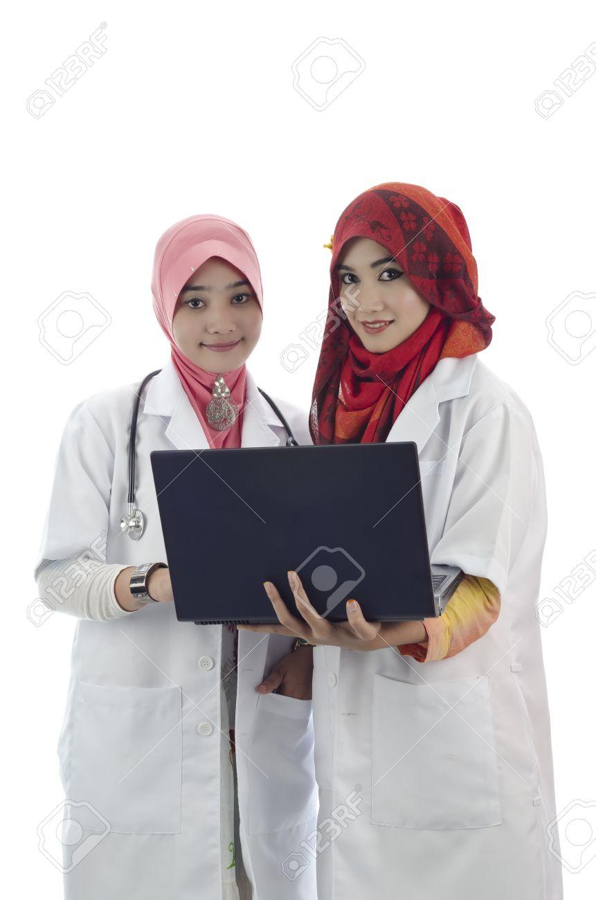 معرفی کامل رشته پزشکی با همه تخصص ها