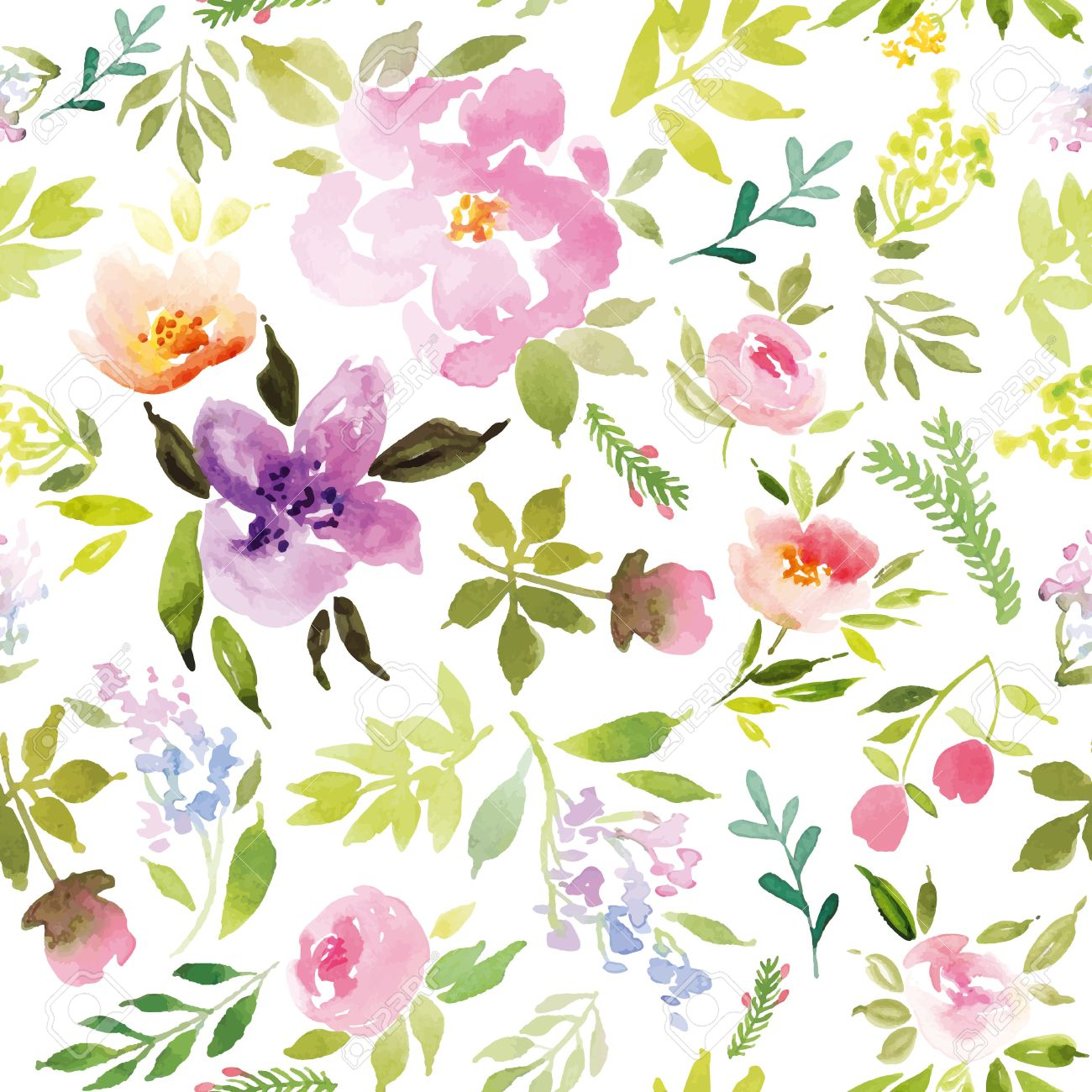 27 974 small flower stock vector illustration and royalty free