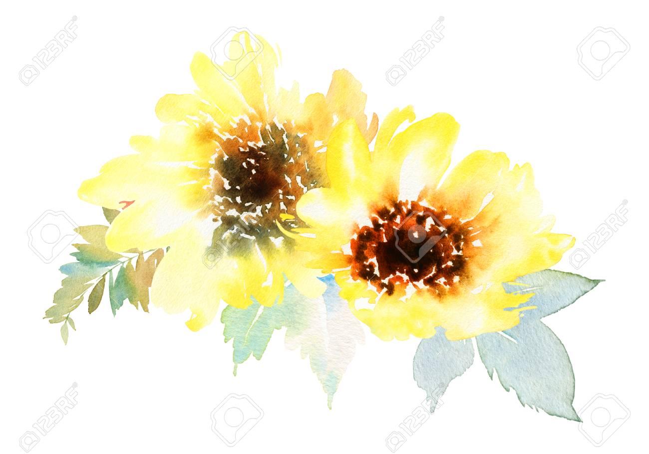 Berühmt Van Gogh Sonnenblumen Färbung Seite Galerie - Framing ...