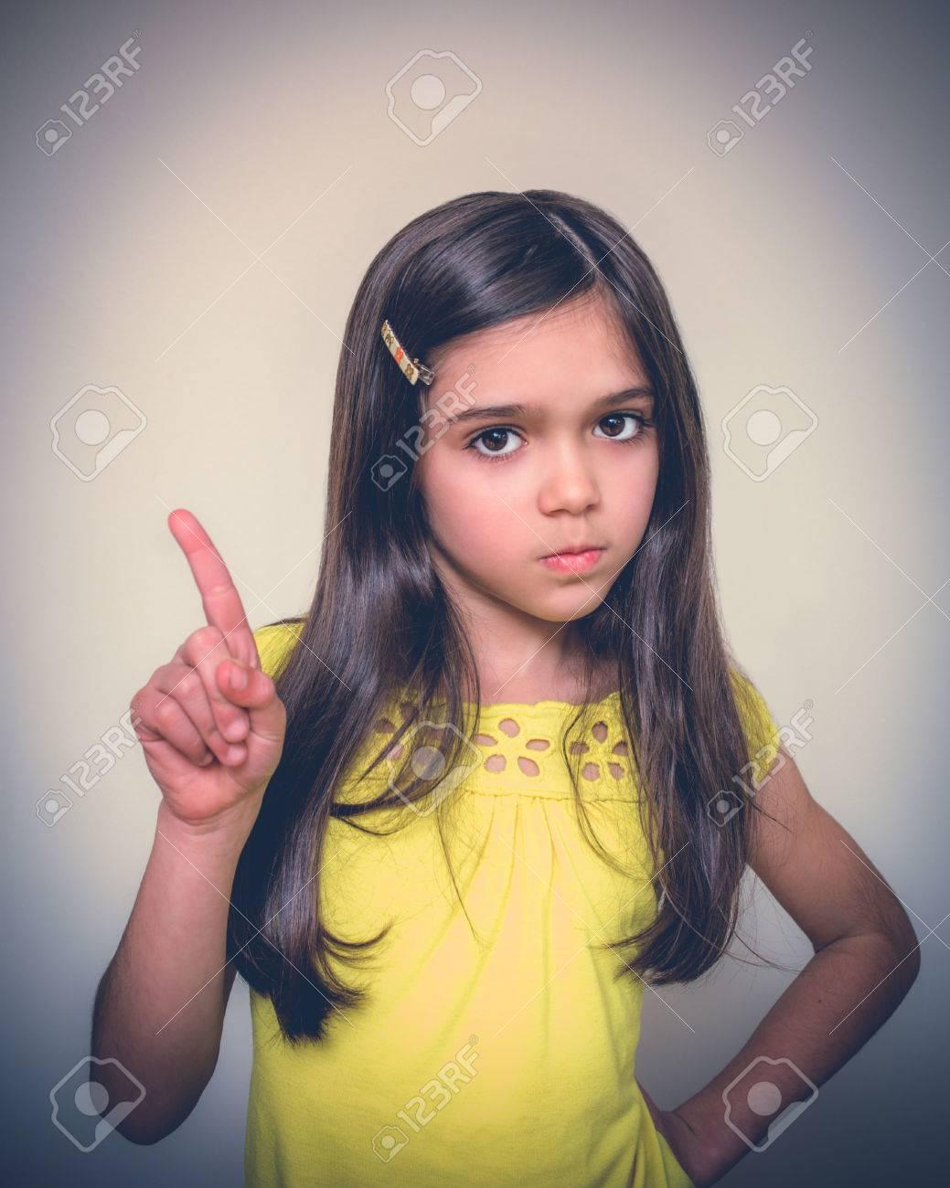 girls with attitude