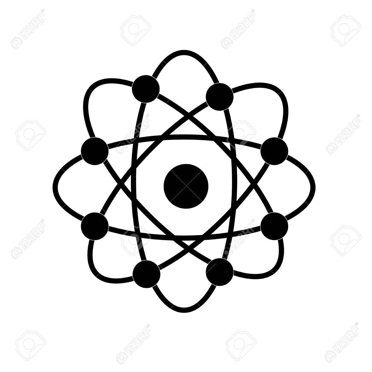 Atom structure vectorsymbol of atomatom atom illustration atom structure vectorsymbol of atomatom atom illustrationcovalent shell of ccuart Gallery