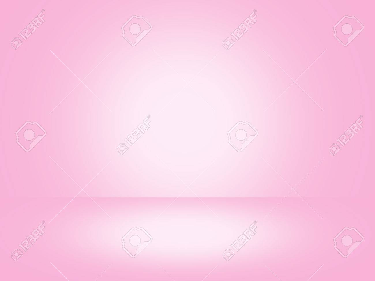 White pink gradient abstract background.gradient background - 54211280