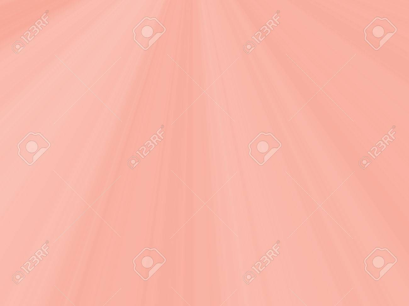 <b>Pink Gradient Background</b> Stock Footage Video | Shutterstock