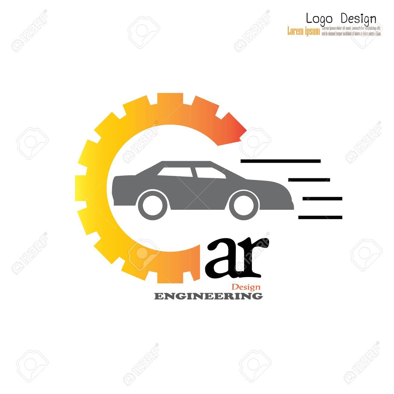 Fantastisch Schaltsymbol Für Motor Ideen - Schaltplan Serie Circuit ...