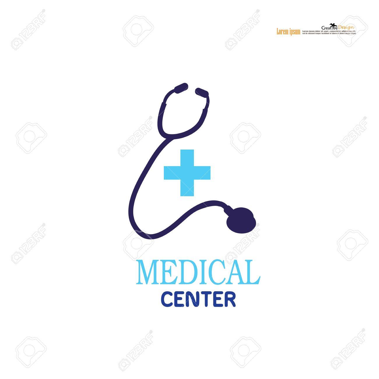 medical logo medical center logo health logo doctor logo rh 123rf com doctor logo meaning doctor logon countess of chester